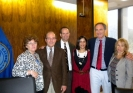 Julio 2012. Pan American Health Organization.Washington DC