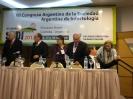 Mayo 2012. Congreso SADI. Córdoba,R.A