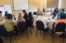 Reunión anual de la Catedra de Enfermedades Infecciosas 2017