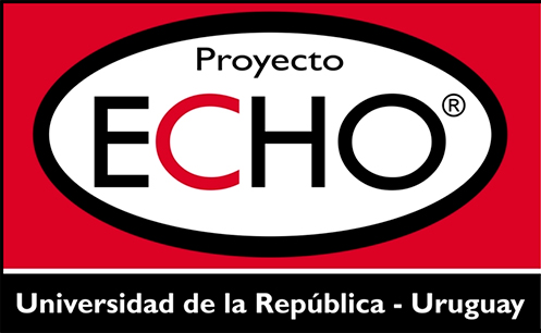 isologotipo echo2014
