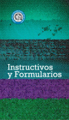 Instructivos y Formularios